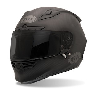 Just Bought Matte Black Helmet Need Decal Or Design