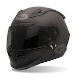 Bell Star Matte Carbon Helmet