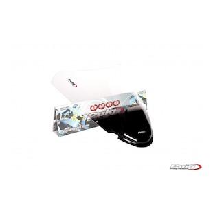 Puig Racing Windscreen Ducati 999 / 749 2005-2006
