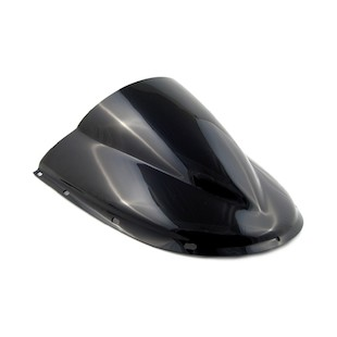 Puig Racing Windscreen Ducati 916 / 996 / 998 / 748