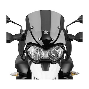 National Cycle VStream Sport Windscreen Triumph Tiger 800/XC 2011-2014