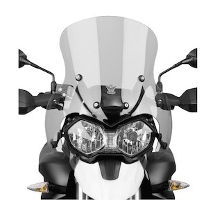 National Cycle VStream Sport Touring Windscreen Triumph Tiger 800 2011-2017