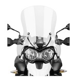 National Cycle VStream Tall Touring Windscreen Triumph Tiger 800 2011-2017