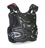 Fly Racing Adventure Roost Guard