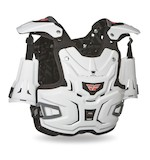 Fly Racing Adventure Pro Chest Protector