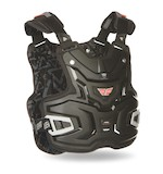 Fly Racing Pro Lite Chest Protector