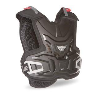 Fly Racing Junior Lite Body Vest