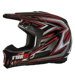 O'Neal Racing 8 Series Factor Helmet