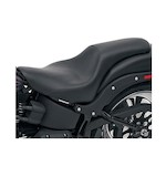 Saddlemen Profiler Seat Yamaha XVS950 V-Star 2009-2013