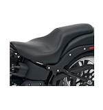 Saddlemen Profiler Seat Yamaha XVS950 V-Star 2009-2013