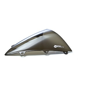 Zero Gravity SR Series Windscreen Honda CBR1000RR 2012-2014