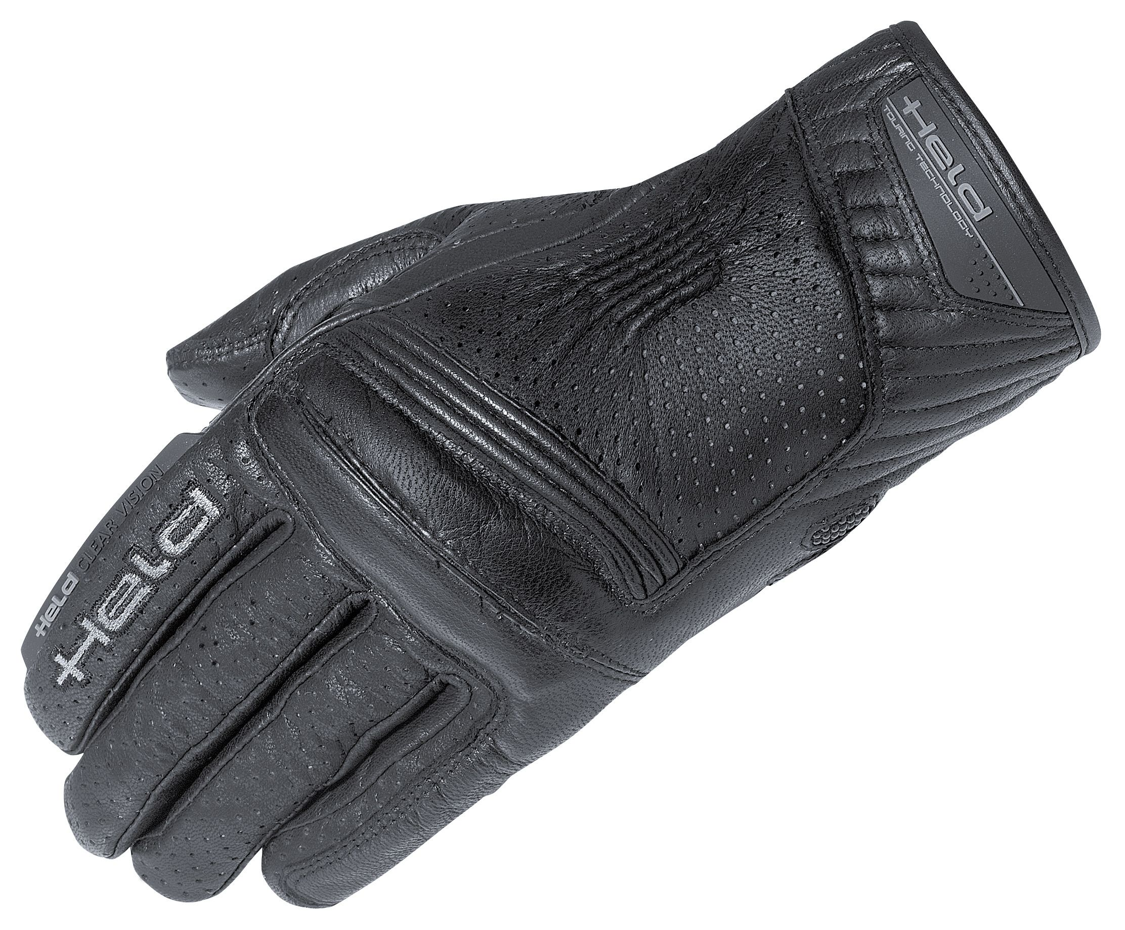Black leather gloves meaning - Black Leather Gloves Meaning 40