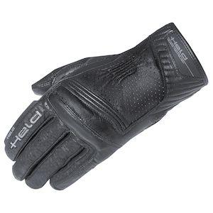 Held Rodney Gloves