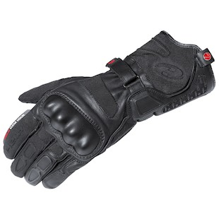 Held Score II GTX Gloves