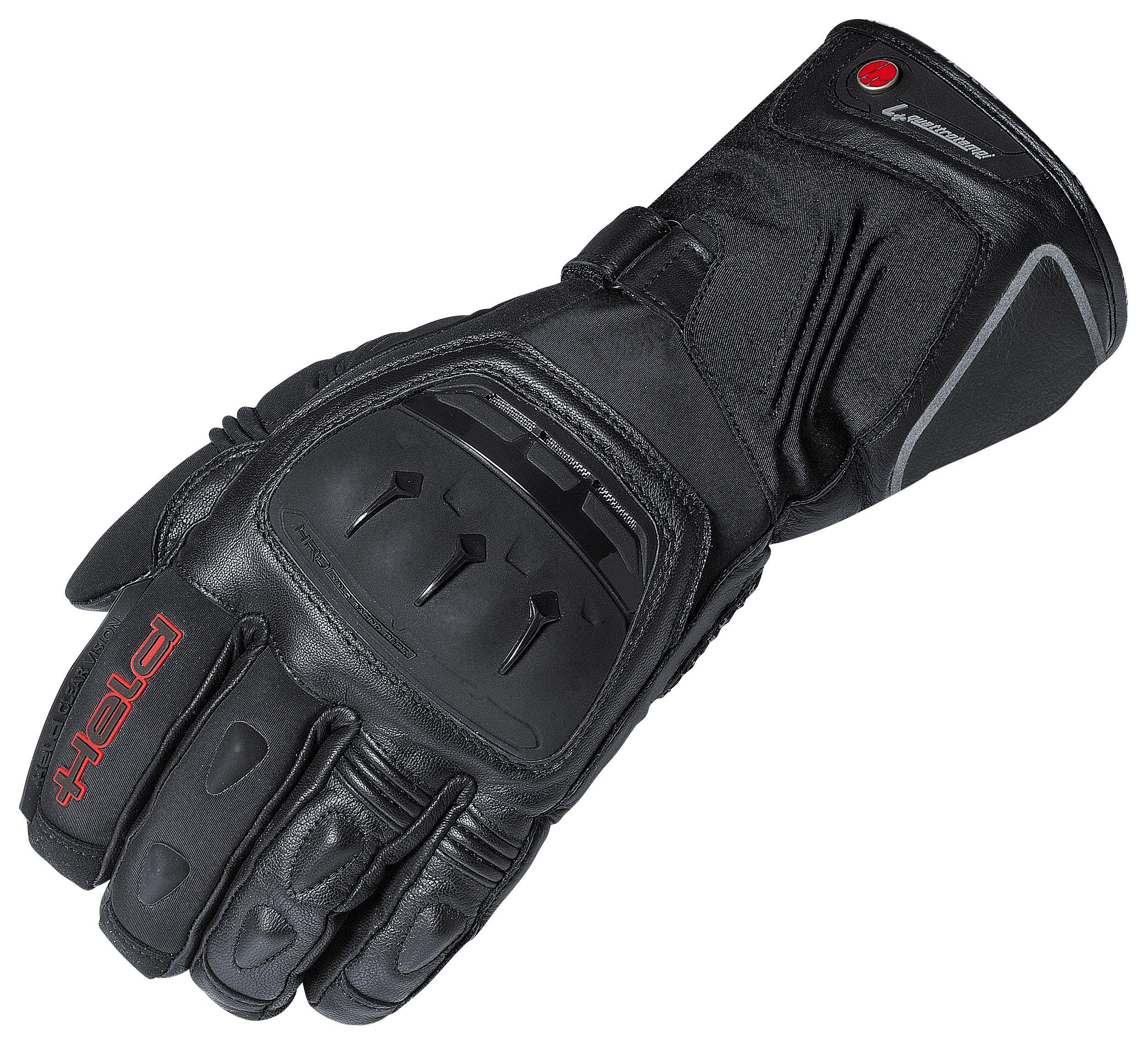 Motorcycle gloves cruiser - Motorcycle Gloves Cruiser 56