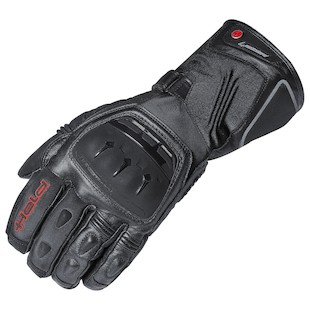 Held Twin Gore-Tex 2-in-1 Gloves