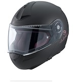 Schuberth C3 Pro Women's Helmet