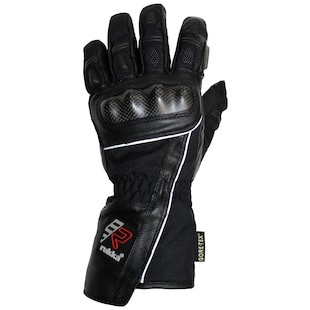 Rukka Cosmo Gore-Tex Gloves