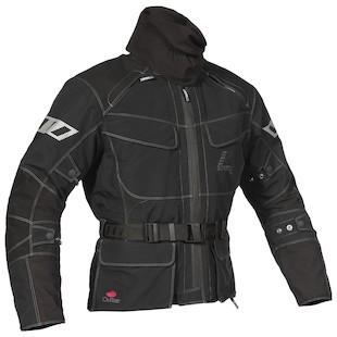 Rukka Cosmic Jacket