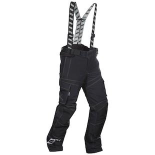 Rukka Cosmic Pants