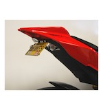 Competition Werkes Fender Eliminator Kit Aprilia RSV4 2010-2012