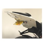 Competition Werkes Fender Eliminator Kit BMW S1000RR 2010-2012