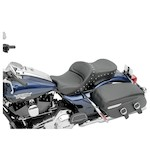 Saddlemen Explorer Special Seat For Harley Touring 2008-2012