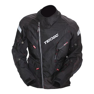 Teknic Freeway HP Jacket