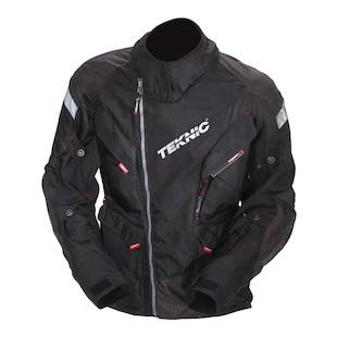 Teknic Freeway HP Jacket