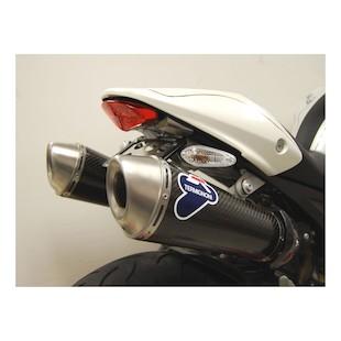 Competition Werkes Fender Eliminator Kit Ducati Monster 1100 / 796