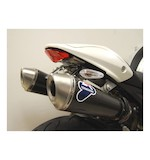 Competition Werkes Fender Eliminator Kit Ducati Monster 696 / 796 / 1100