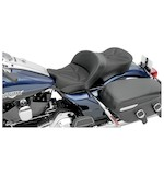 Saddlemen Explorer G-Tech Seat For Harley Touring 08-12
