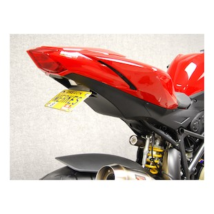 Competition Werkes Fender Eliminator Kit Ducati Streetfighter
