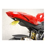 Competition Werkes Fender Eliminator Kit Ducati Streetfighter