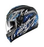 Shark S700 Jost Helmet (Size LG Only)