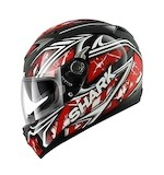 Shark S700 Jost Helmet