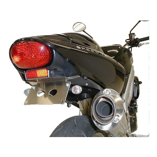 Competition Werkes Fender Eliminator Kit Triumph Speed Triple 2002-2004 / Daytona 955 2002-2006