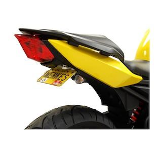 Competition Werkes Fender Eliminator Kit Yamaha FZ6R 2009-2012