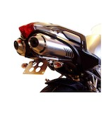 Competition Werkes Fender Eliminator Kit Yamaha FZ6 2004-2008