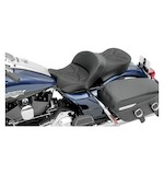 Saddlemen Explorer G-Tech Seat For Harley Touring 1997-2007