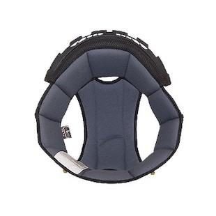 Scorpion EXO-900 Helmet Liner Set