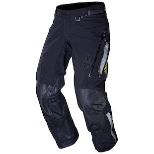 Klim Adventure Rally Pants