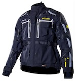 Klim Adventure Rally Jacket - (Size 2XL Only)