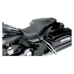 Saddlemen Todd's Cycle Signature Seat Harley Touring 1997-2007