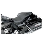 Saddlemen Todd's Cycle Signature Seat For Harley Touring 97-07