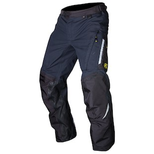 Klim Overland Pants