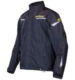 Klim Overland Jacket
