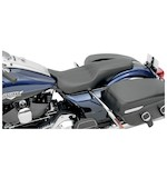 Saddlemen Profiler Argyle Seat For Harley Touring 2008-2014