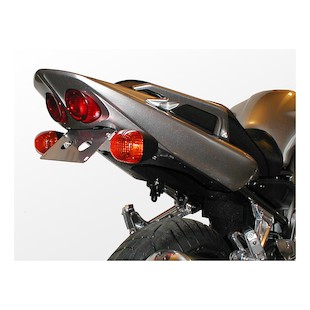 Competition Werkes Fender Eliminator Kit Yamaha FZ1 2001-2005