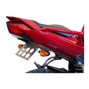 Competition Werkes Fender Eliminator Kit Yamaha FZ1 2006-2012